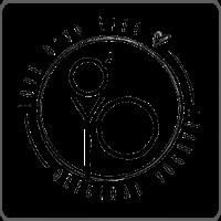 agenda-oyo-logo